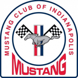 Mustang Club of Indianapolis